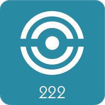 222-01
