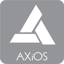 Axios-01