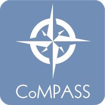 Compass-01