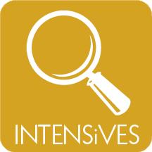 Intensives-01
