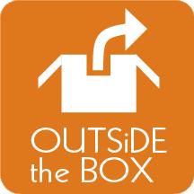 Outside the Box-01
